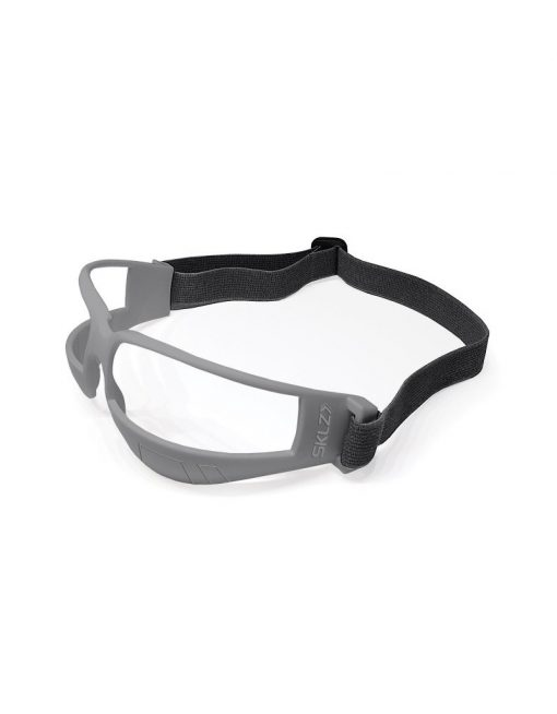 Court vision dribble goggles