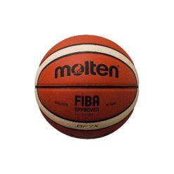 Molten GF7X basketbola bumba