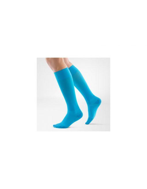 Compression Sock PERFORMANC