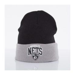 Mitchell & Ness Brooklyn Nets Knit