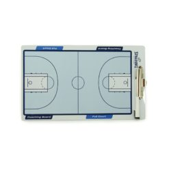 Spalding Basketball Coaching Board