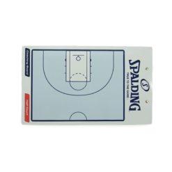 Spalding Basketball Coaching Board