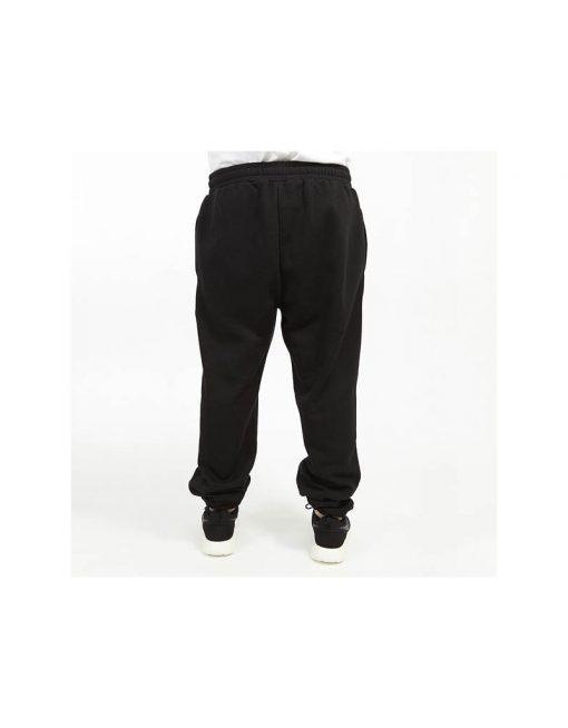 k1x Authentic Sweatpants