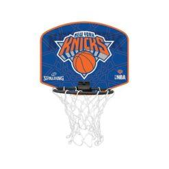 Spalding Miniboard NY Knicks