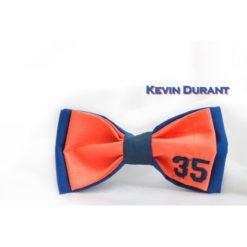 Betolli tauriņš Kevin Durant