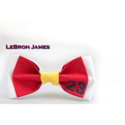 Betolli tauriņš LeBron James