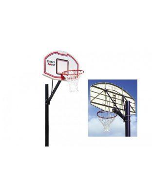"Basketbola grozs ""New York"""