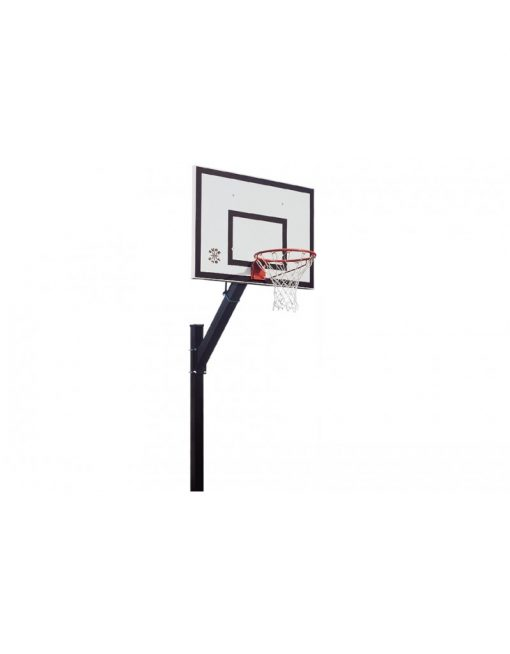 "Sure Shot Basketbols grozs ""Euro Court"""