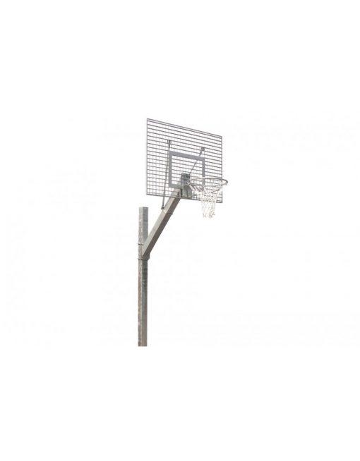 "Sure Shot Basketbola grozs ""Euro Court HD"""