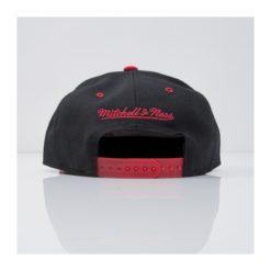 Mitchell   Ness Portland Trail Blazers Snapback  ca34a1e39ab