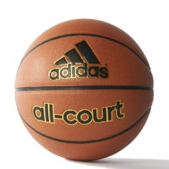 adidas All-Court Basketball