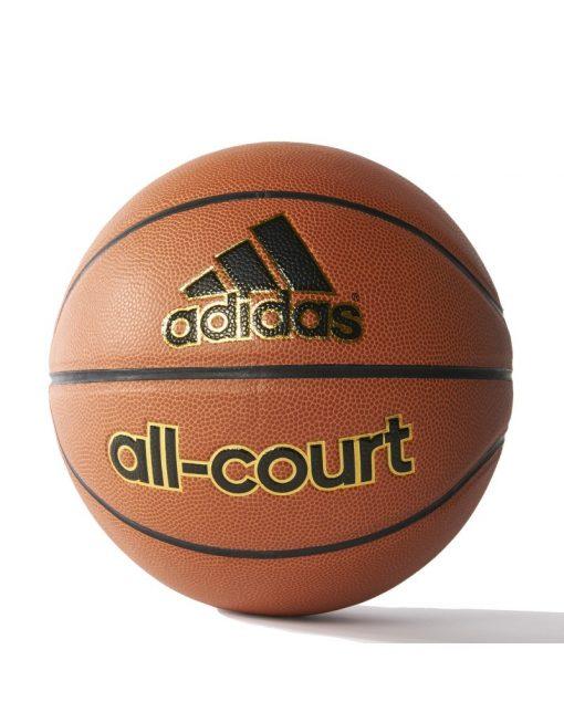 adidas All-Court Basketball