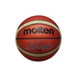 Molten Libertria B7T3500 basketbola bumba
