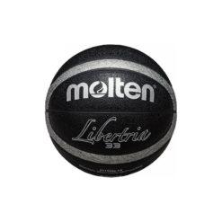 Molten Libertria B7T3500-KS basketbola bumba