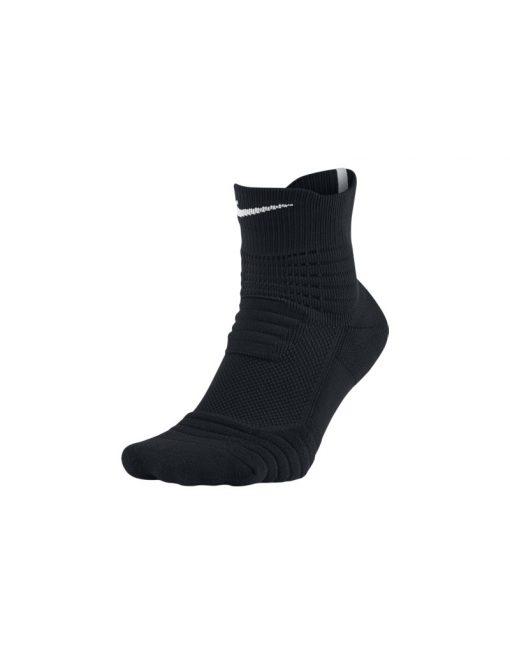 Nike Elite Versatility Basketball Quarter Socks