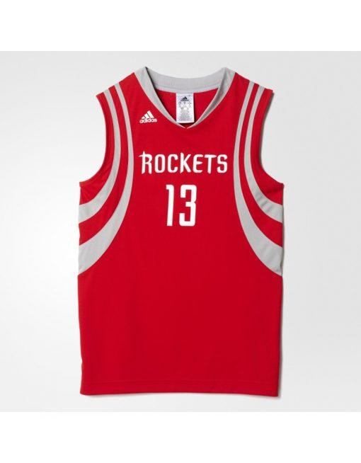 adidas James Harden Houston Rockets Mini Kit