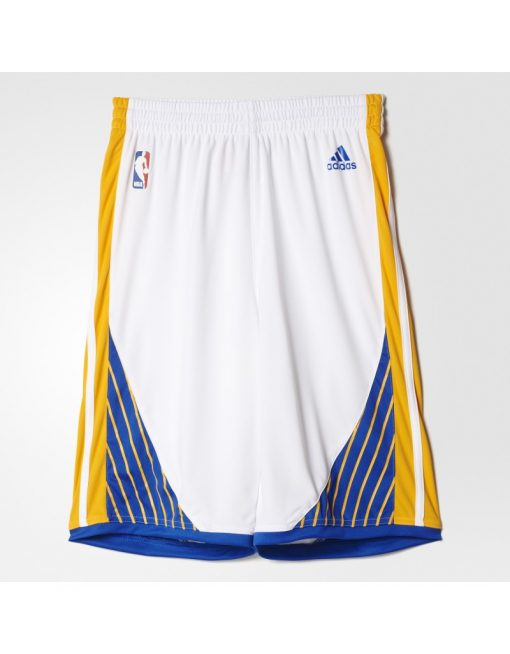 adidas Golden State Warriors Stephen Curry Mini Kit