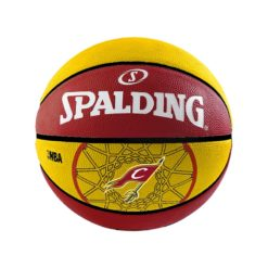Spalding Cleveland Cavaliers Basketball