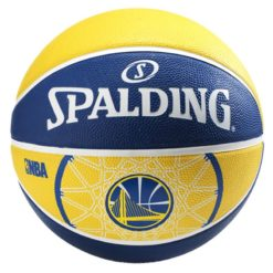 Spalding New York Knicks Basketball