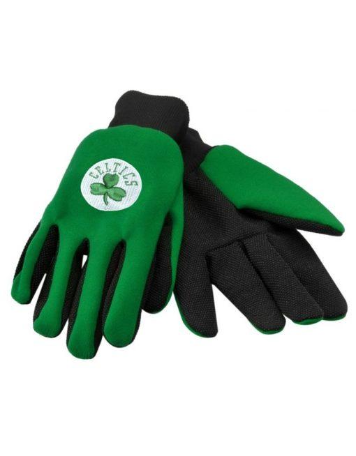 Boston Celtics cimdi