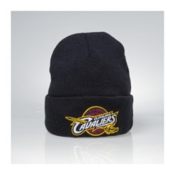 Mitchell & Ness Cleveland Cavaliers Knit