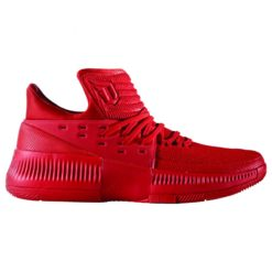 """adidas Dame 3 """"Roots"""""""