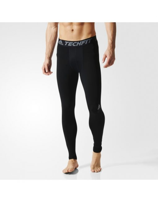 adidas Techfit Base Tights