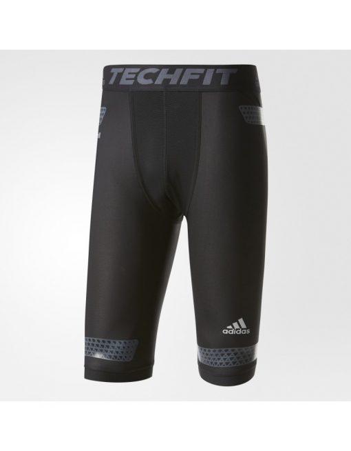 adidas Techfit Power Short