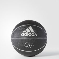 adidas James Harden Crazy X Mini Basketball