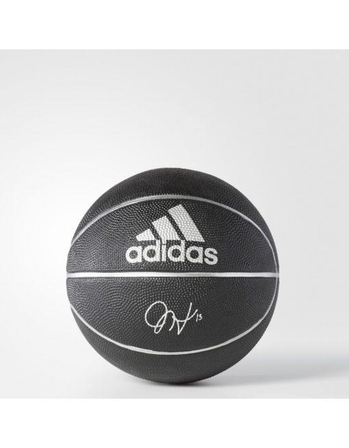 adidas James Harden Crazy X Mini Basketball