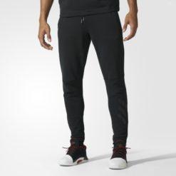 adidas Harden Vol. 1 MVP Sweat Pants