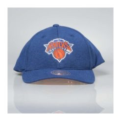 Mitchell & Ness Sweat SB New York Knicks