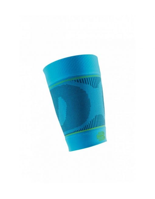 Sport Compression Sleeves Upper Leg