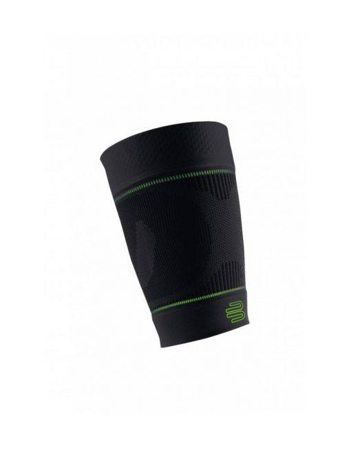 Sport Compression Sleeves Upper Leg