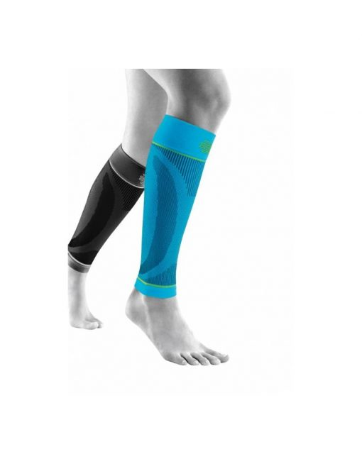 Sport Compression Sleeves Lower Leg