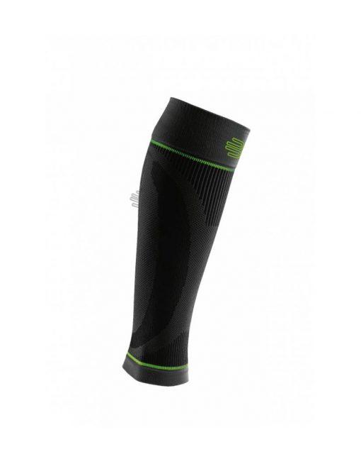 Sport Compression Sleeves Lower Leg
