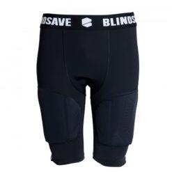 Protective Shorts Pro