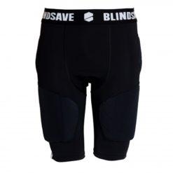 Protective Shorts PRO+
