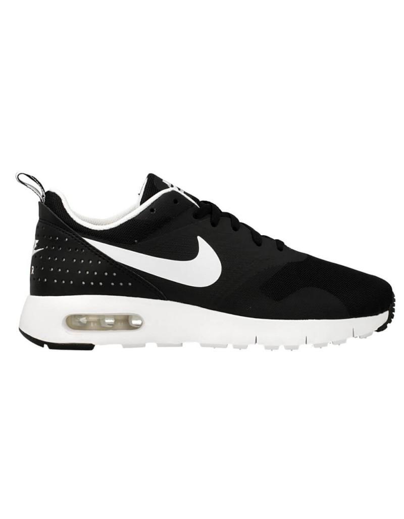 Nike Buty dziecięce Air Max Tavas GS czarne r. 35 12