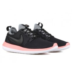 Nike Roshe Two Shoes