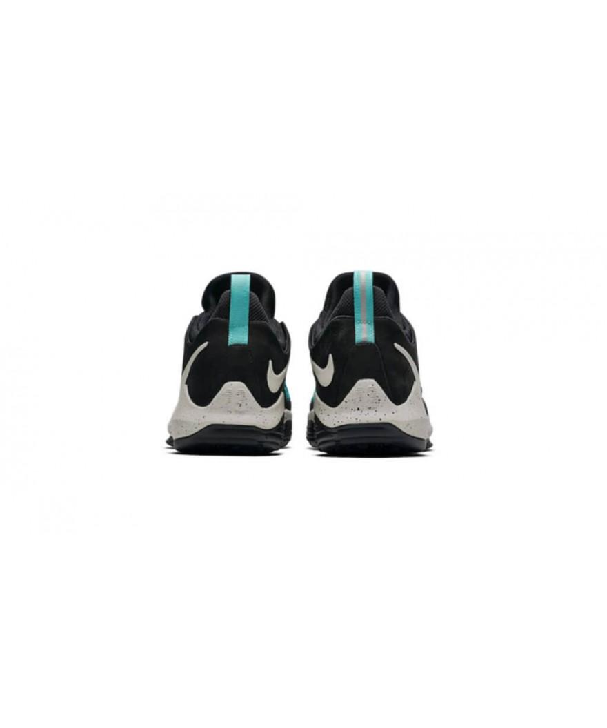 "sale retailer efdc1 b47b1 Nike PG 1 ""Blockbuster"" | Pro Basketball"