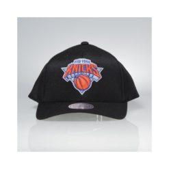 Mitchell & Ness New York Knicks SB