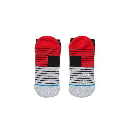 Stance Pressure Low socks