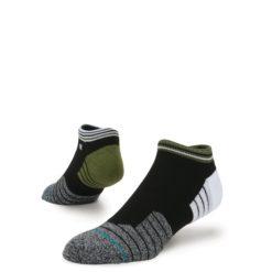 Stance Civil Low socks