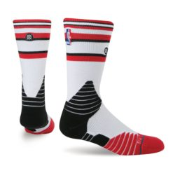 Stance Celtics Casual Core socks