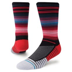 Stance Fusion Athletic Huddle socks