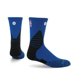 Stance Solid Otr socks