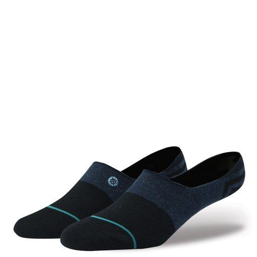 Stance Gamut socks