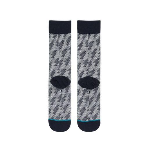 Stance Kleberg socks
