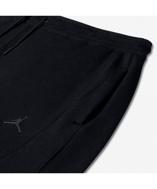 Air Jordan Sportswear Wings Fleece Shorts